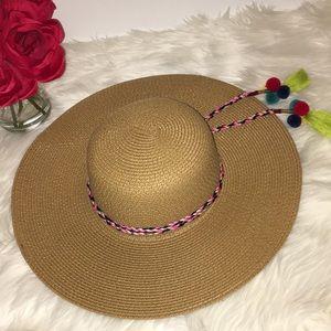☀️ Loft Summer Hat ☀️